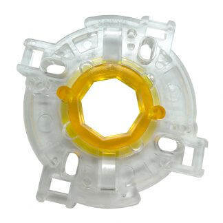 Restrictor Sanwa Octagona Original GT-Y